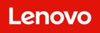 200px-Lenovo_Global_Corporate_Logo