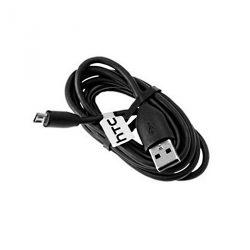 Кабель USB_HTC