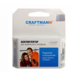 craftmann_nokia_bl-5c