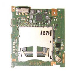 AD92-01831A