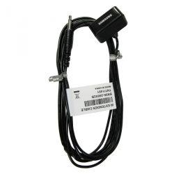 BN96-26652A