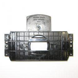 AK61-00359A