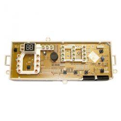 DC92-00523D