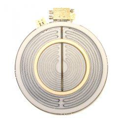 конфорка Gorenje ECT 620E (553894)
