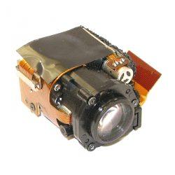 AD97-19820A