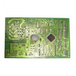 DA41-00482C