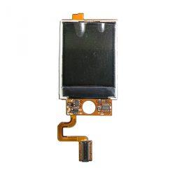 GH07-00406A
