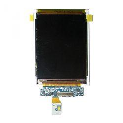 GH07-01280A
