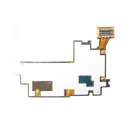 GH59-12688A_1