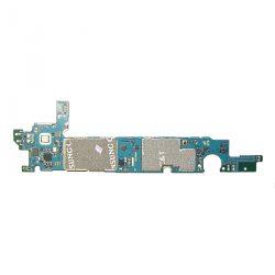 GH82-09075A