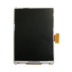 GH96-05304A