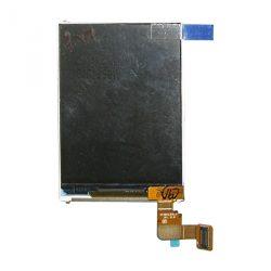 GH96-05540A