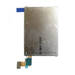 GH96-05540A_1