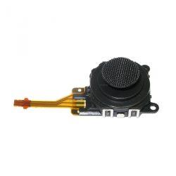 Джойстик механизм+кнопка Sony PSP3000