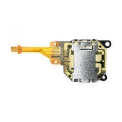 Джойстик механизм+кнопка Sony PSP3000_1
