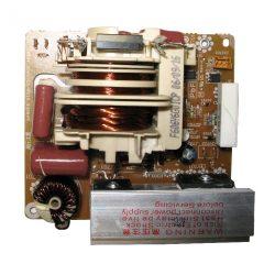 F606Y6G00CP_1