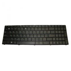 Клавиатура Asus X53