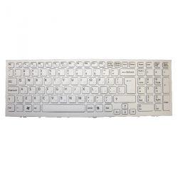 Клавиатура Sony VPC-EL