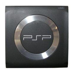Крышка UMD привода Sony PSP 1000