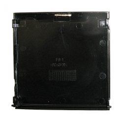 Крышка UMD привода Sony PSP 1000_1