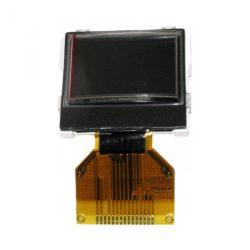 L50663-A402-B80