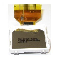 L50663-A402-B80_1