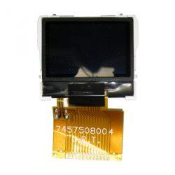 L50663-A406-B83