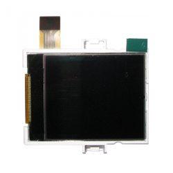 L50663-A433-B85