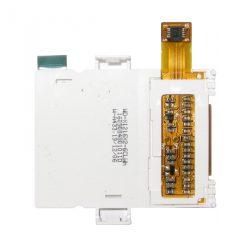 L50663-A433-B85_1