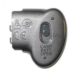 CM1-4570-000