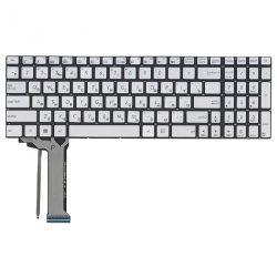 Клавиатура Asus G771_
