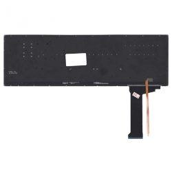 Клавиатура Asus G771_1