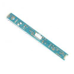 IR-сенсор 1-871-228-11_1