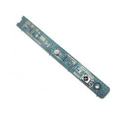 IR-сенсор 1-871-228-11_2