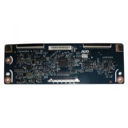 T-con T320HVN05.6