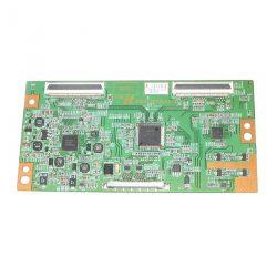 T-con плата S100FAPC2LV0.2