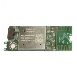 Wi-Fi модуль J20H090