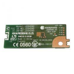 Wi-Fi модуль J20H090_1