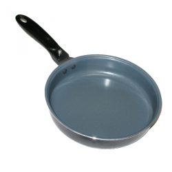 Сковорода Redmond