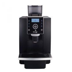 Kaffit K2601E Pro+